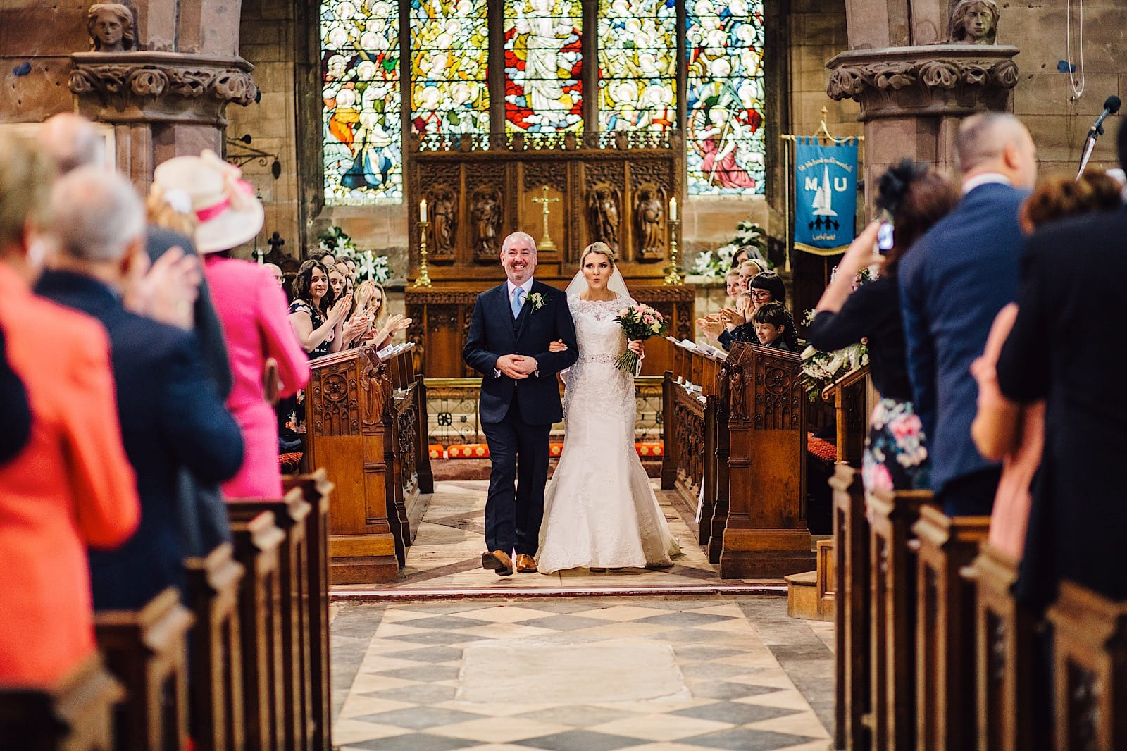 middleton-hall-wedding-photography41
