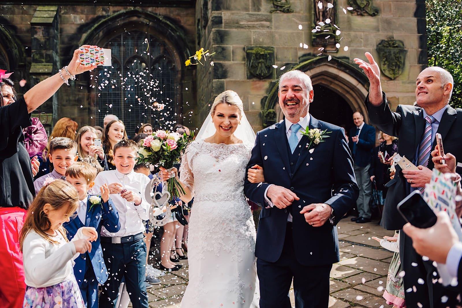 middleton-hall-wedding-photography42
