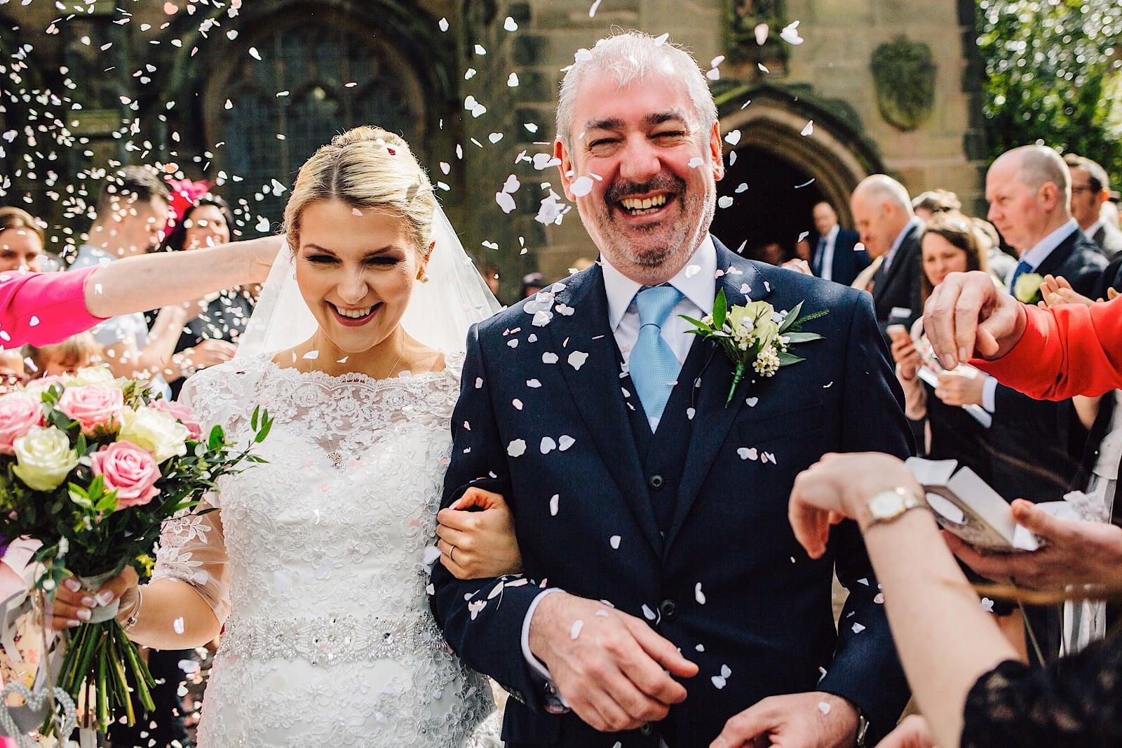 middleton-hall-wedding-photography43
