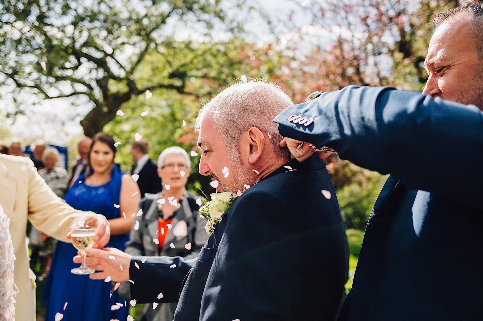 middleton-hall-wedding-photography44