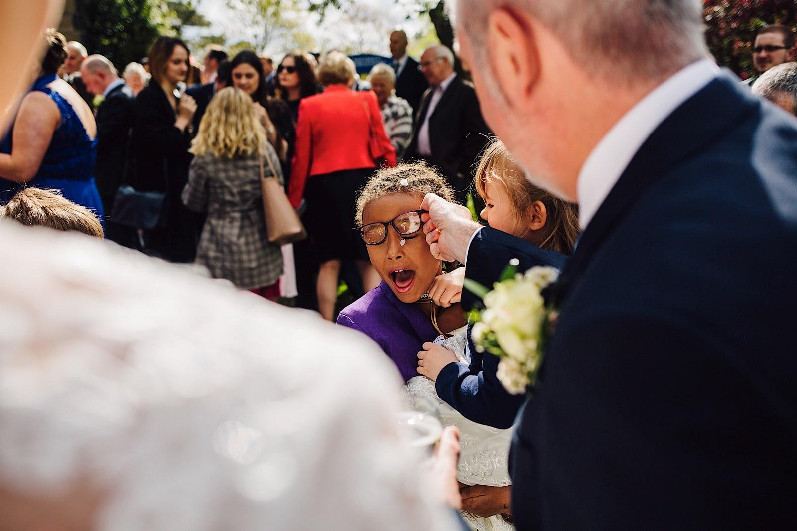 middleton-hall-wedding-photography45