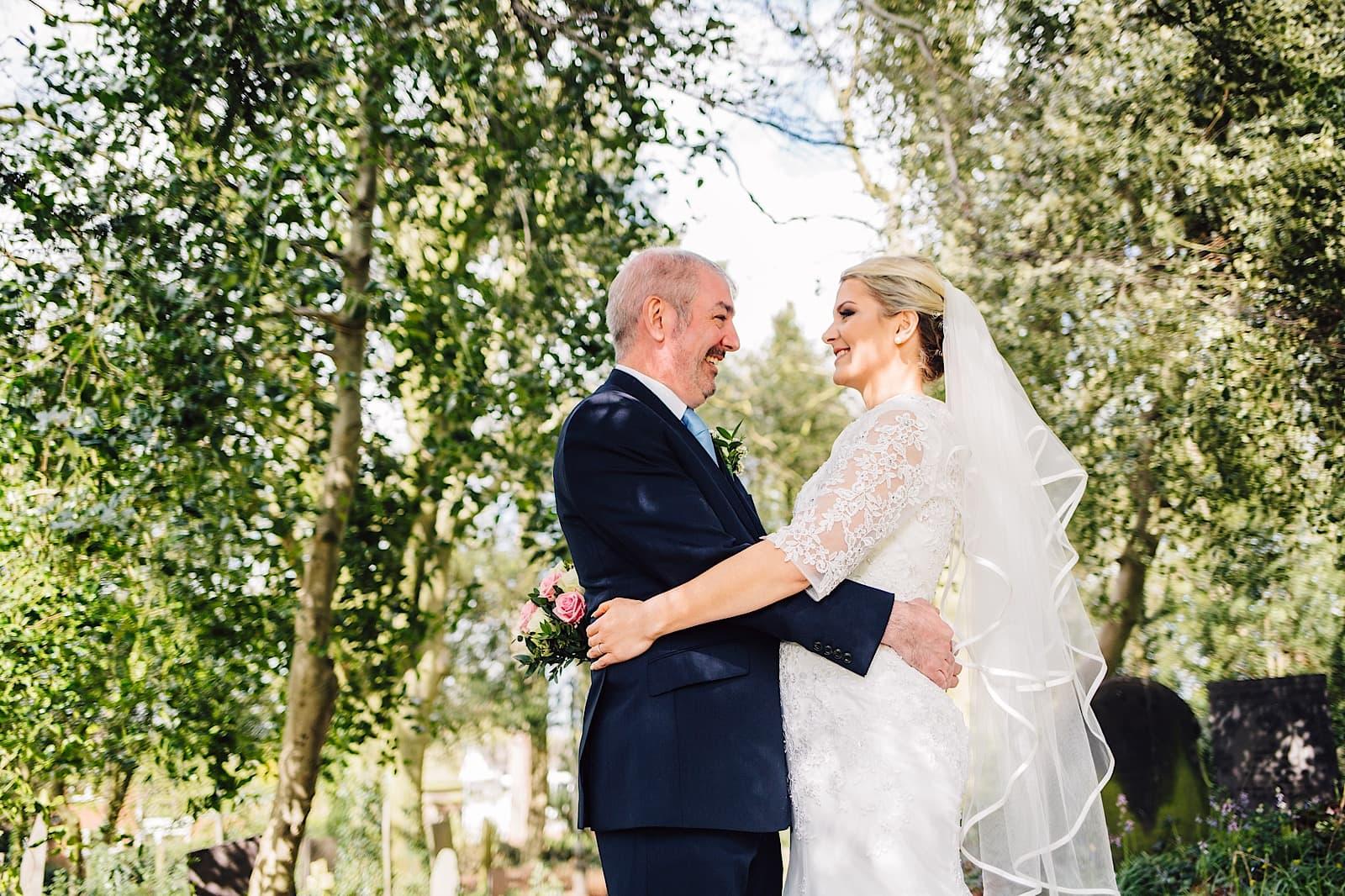 middleton-hall-wedding-photography46