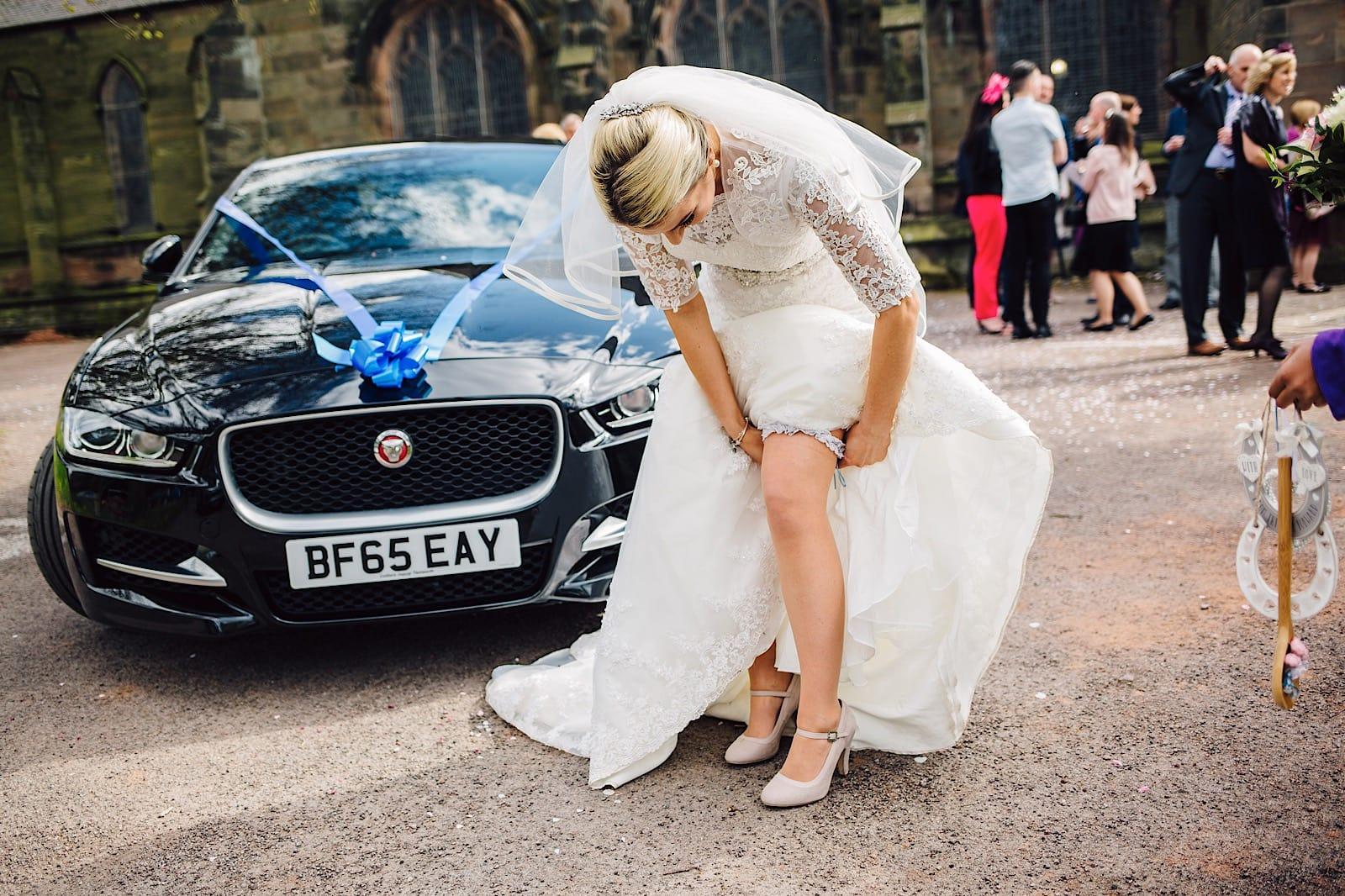 middleton-hall-wedding-photography47