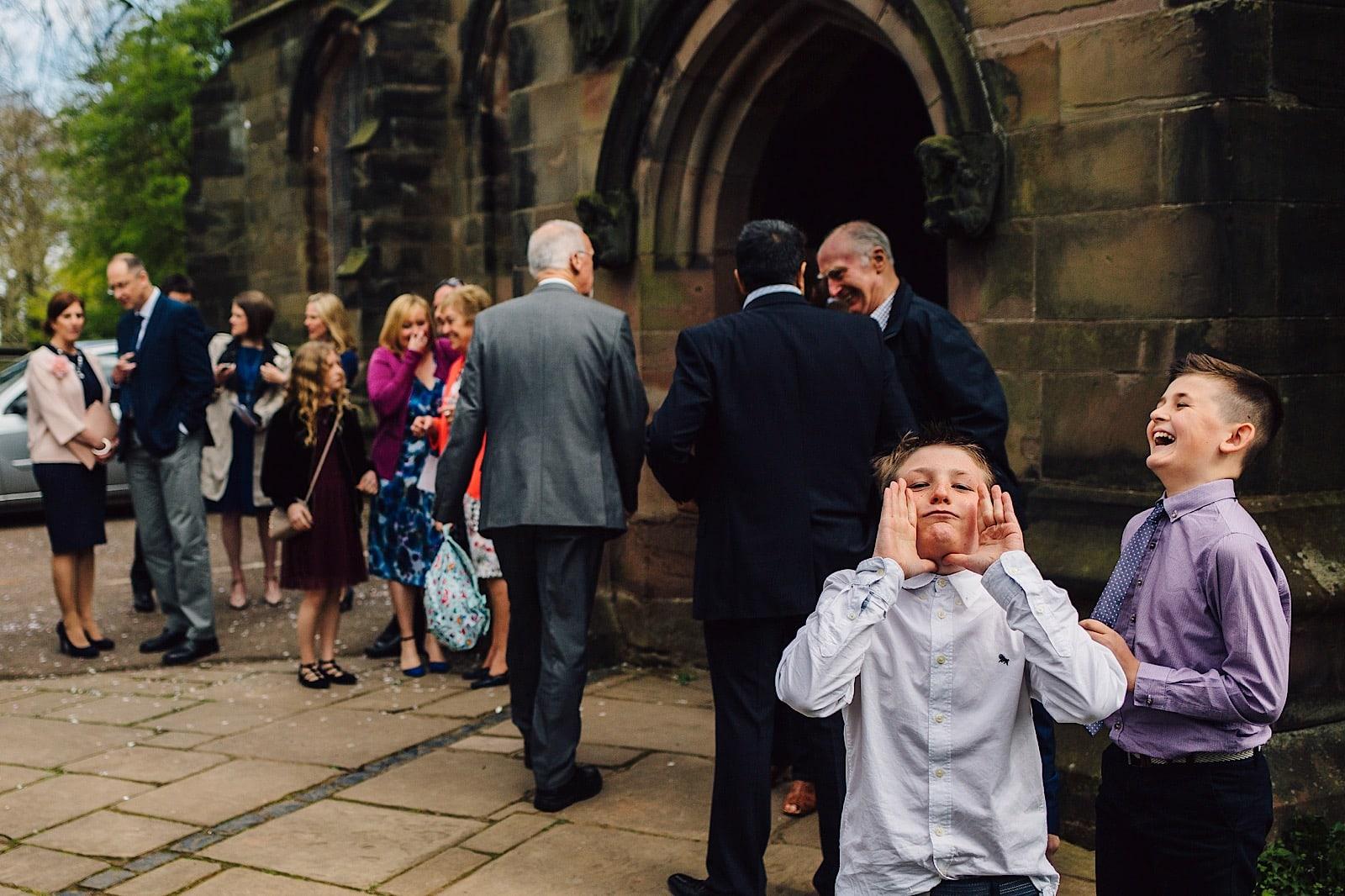 middleton-hall-wedding-photography48