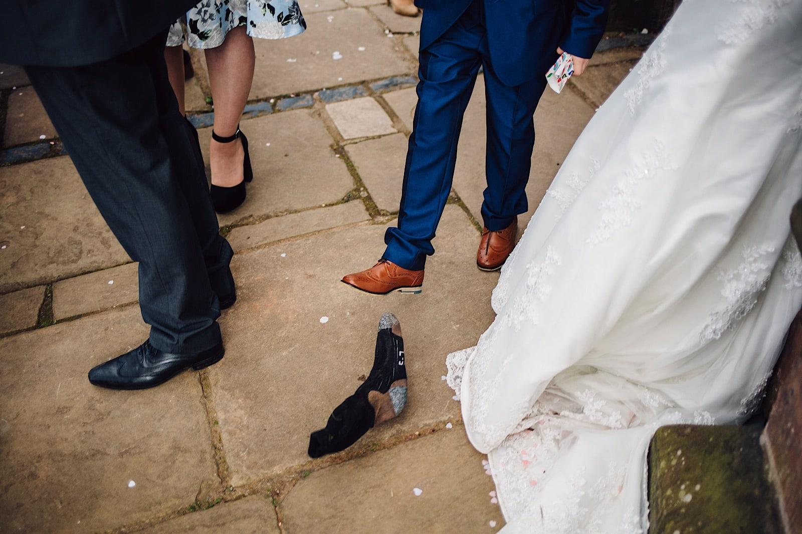 middleton-hall-wedding-photography49