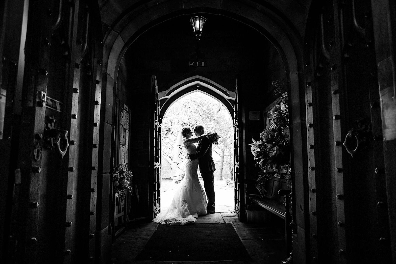 middleton-hall-wedding-photography52
