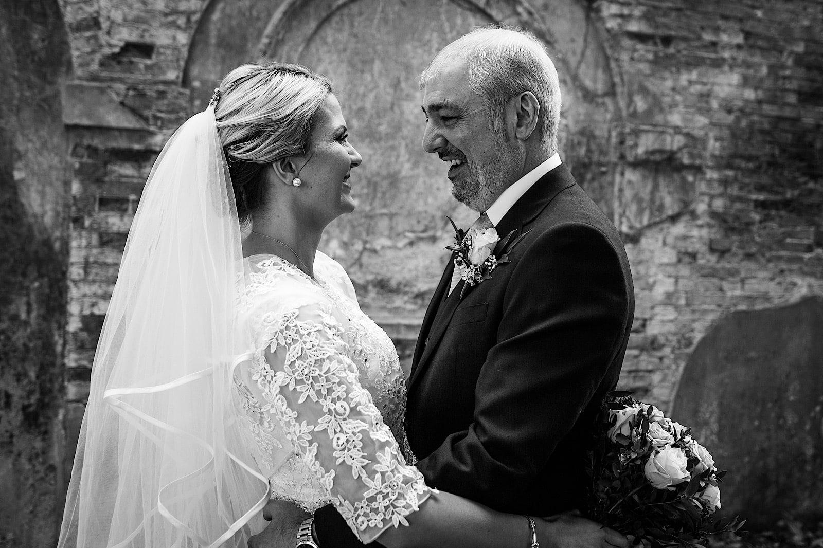 middleton-hall-wedding-photography54