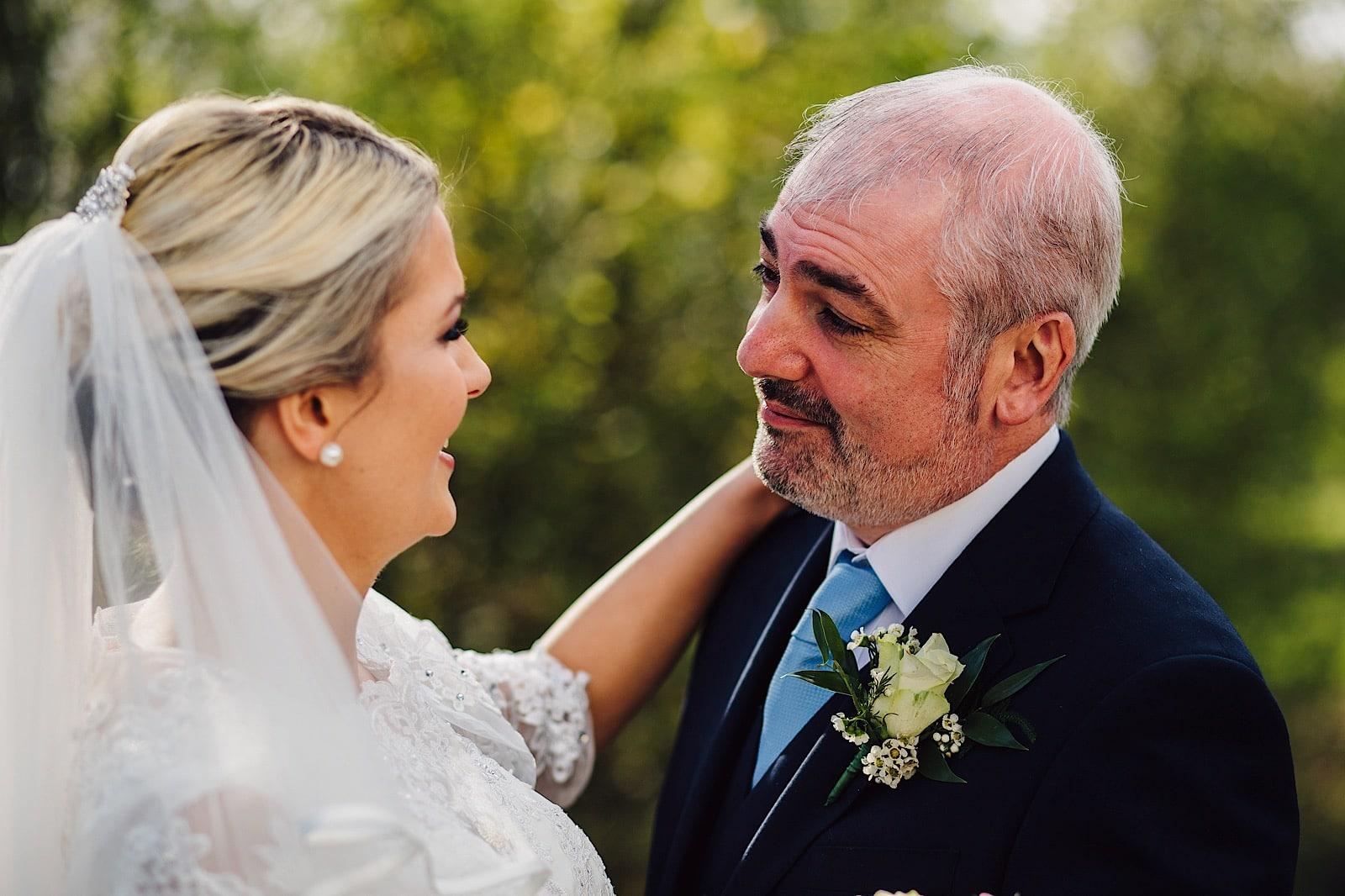 middleton-hall-wedding-photography55