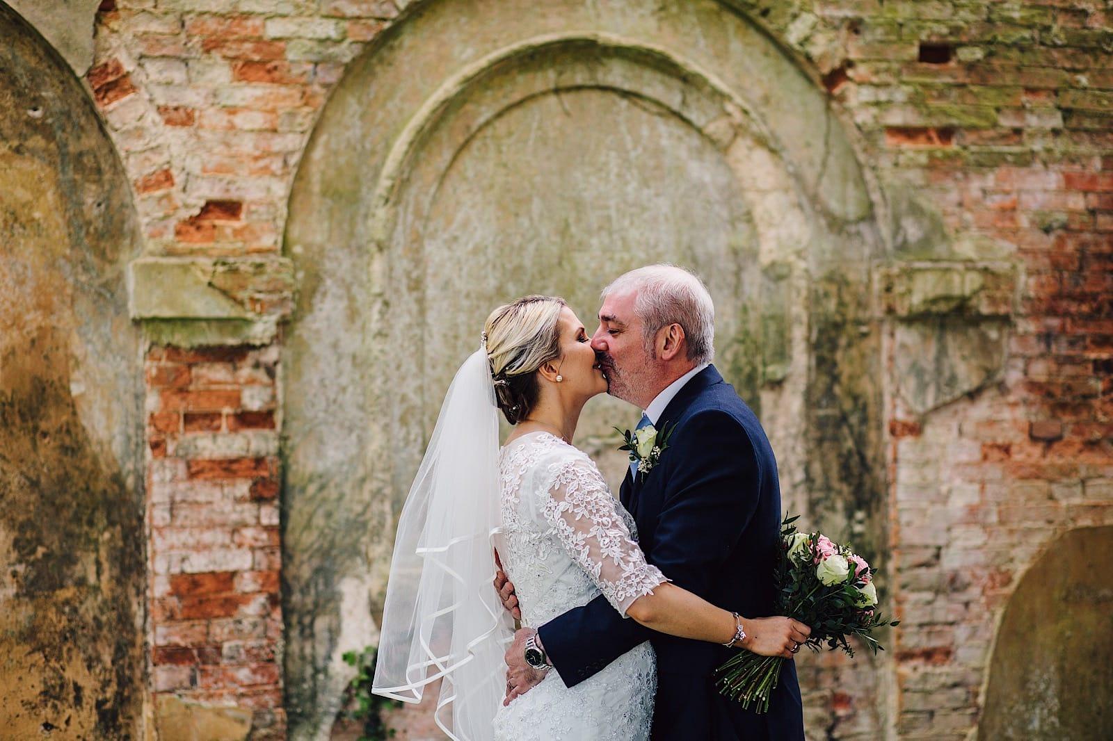 middleton-hall-wedding-photography56