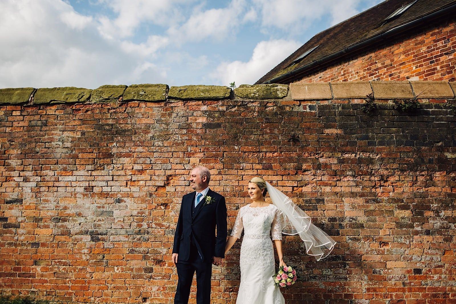 middleton-hall-wedding-photography57
