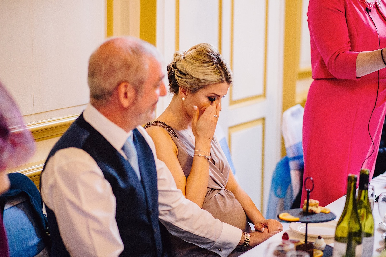 middleton-hall-wedding-photography62