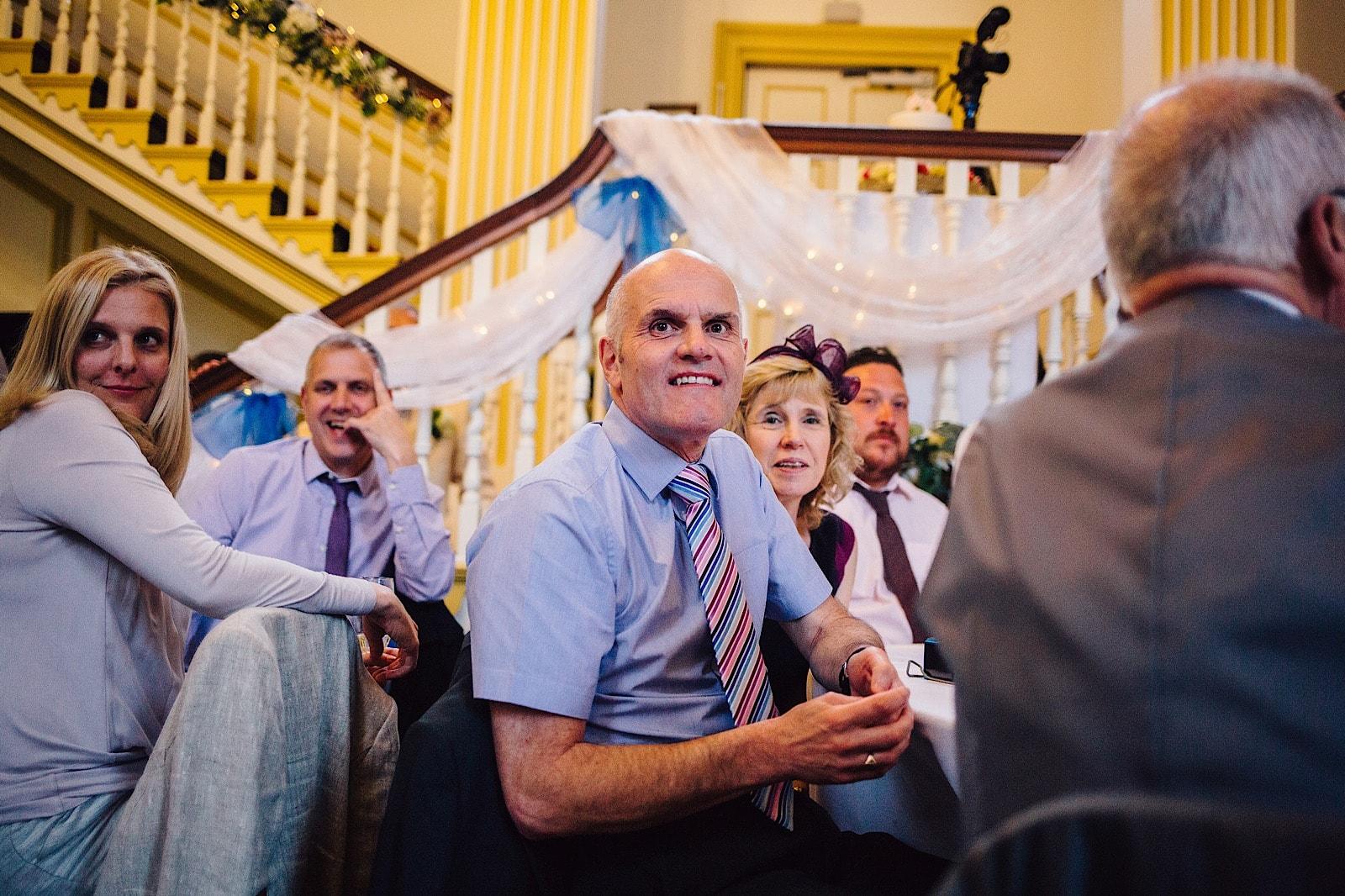 middleton-hall-wedding-photography63