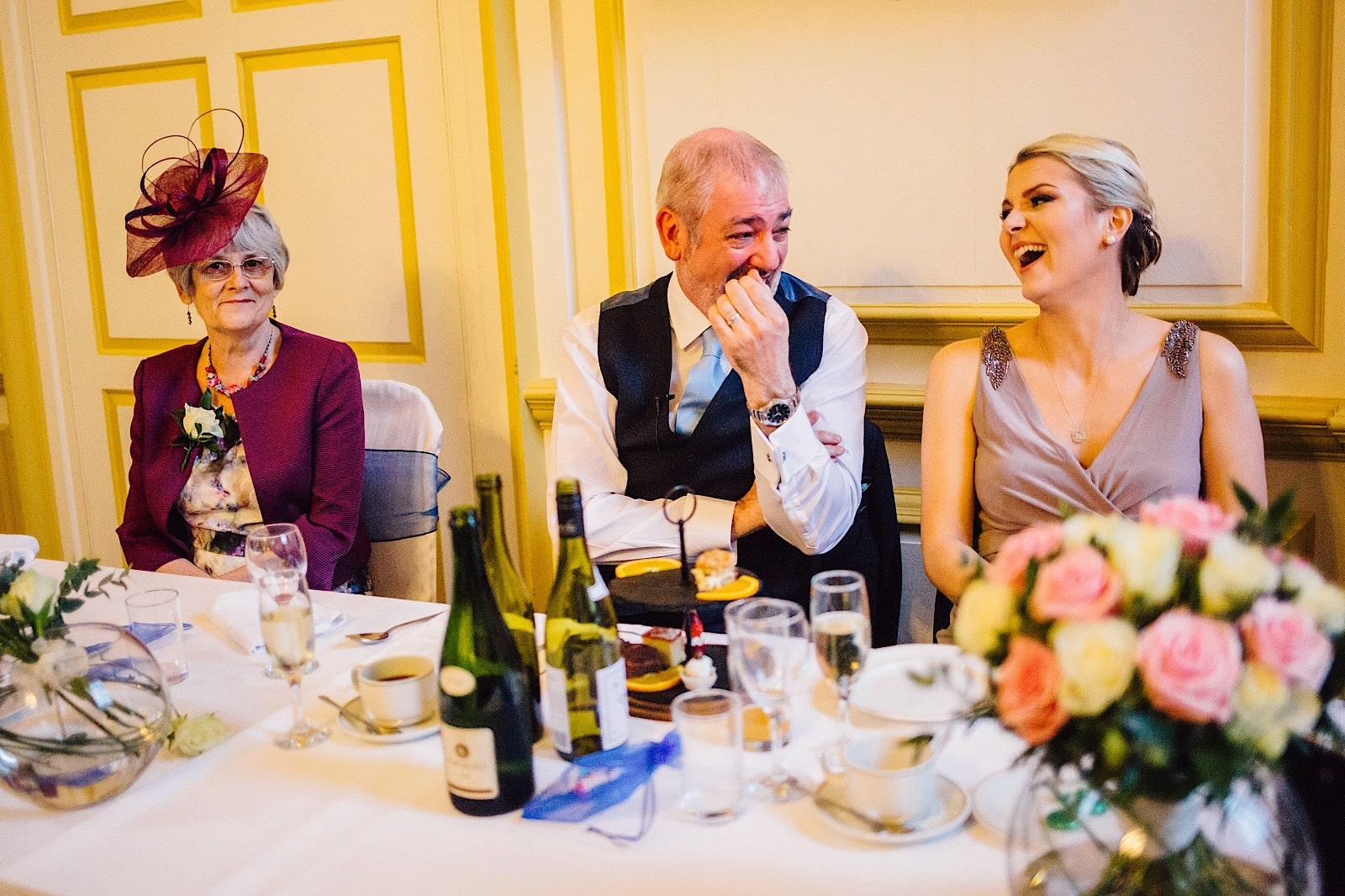middleton-hall-wedding-photography65