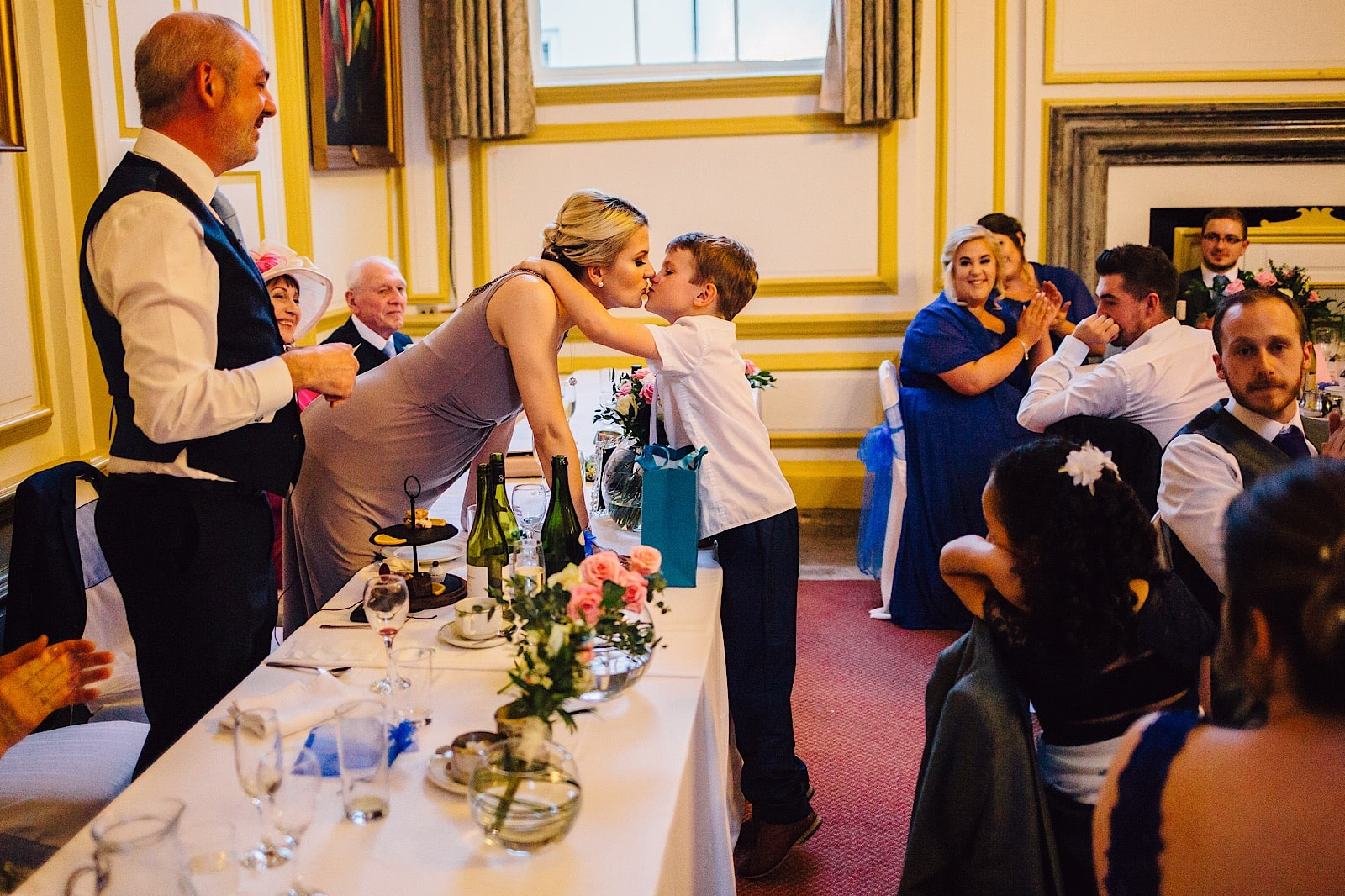 middleton-hall-wedding-photography67