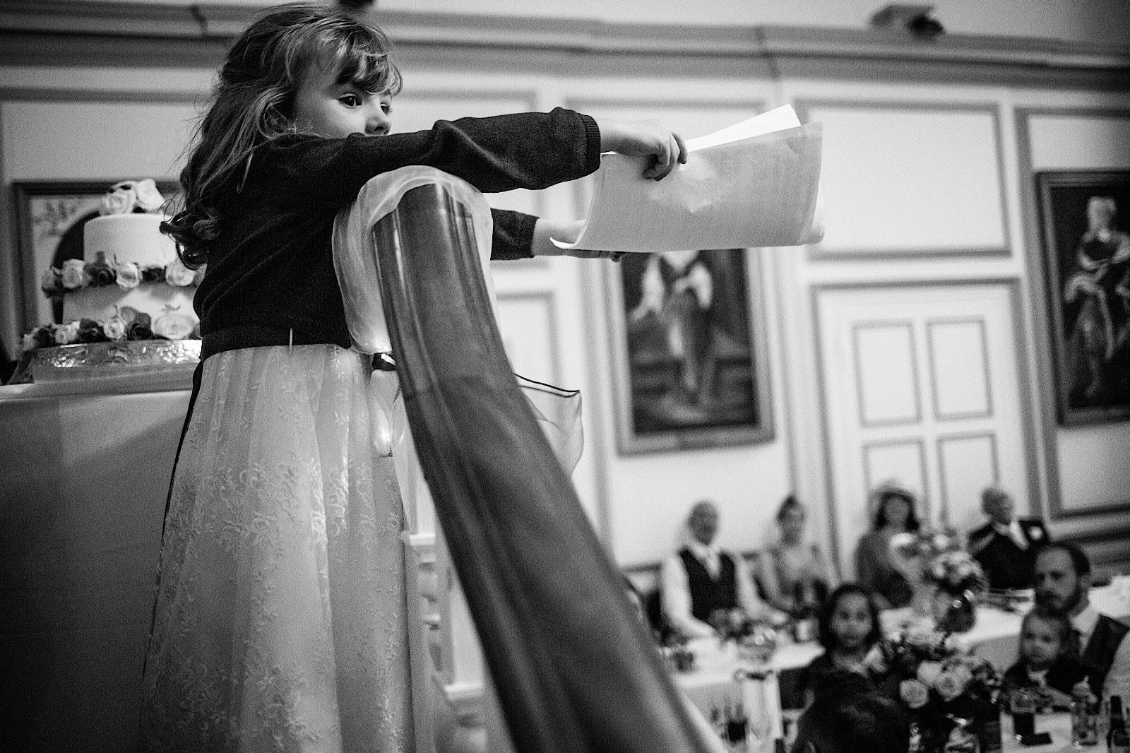 middleton-hall-wedding-photography68