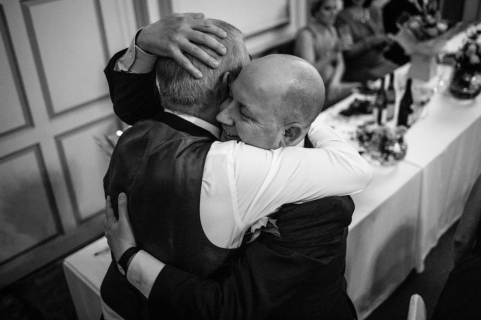middleton-hall-wedding-photography69
