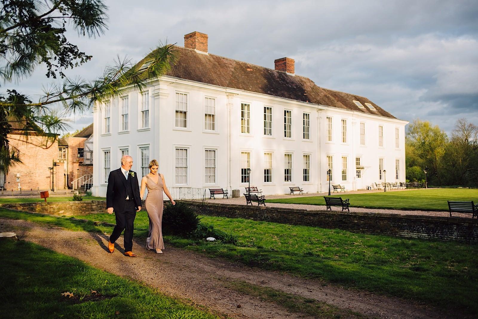 middleton-hall-wedding-photography70