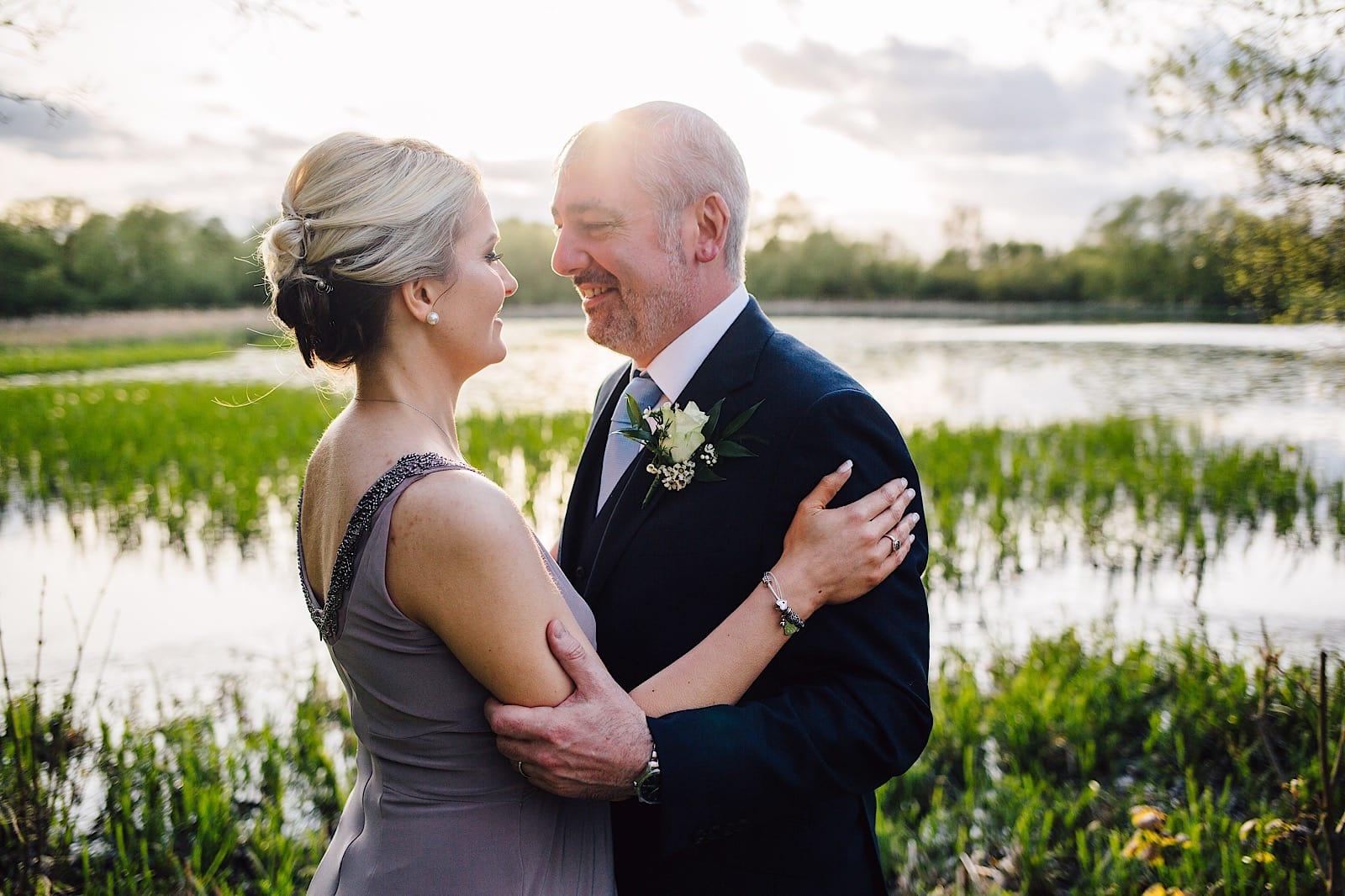 middleton-hall-wedding-photography71