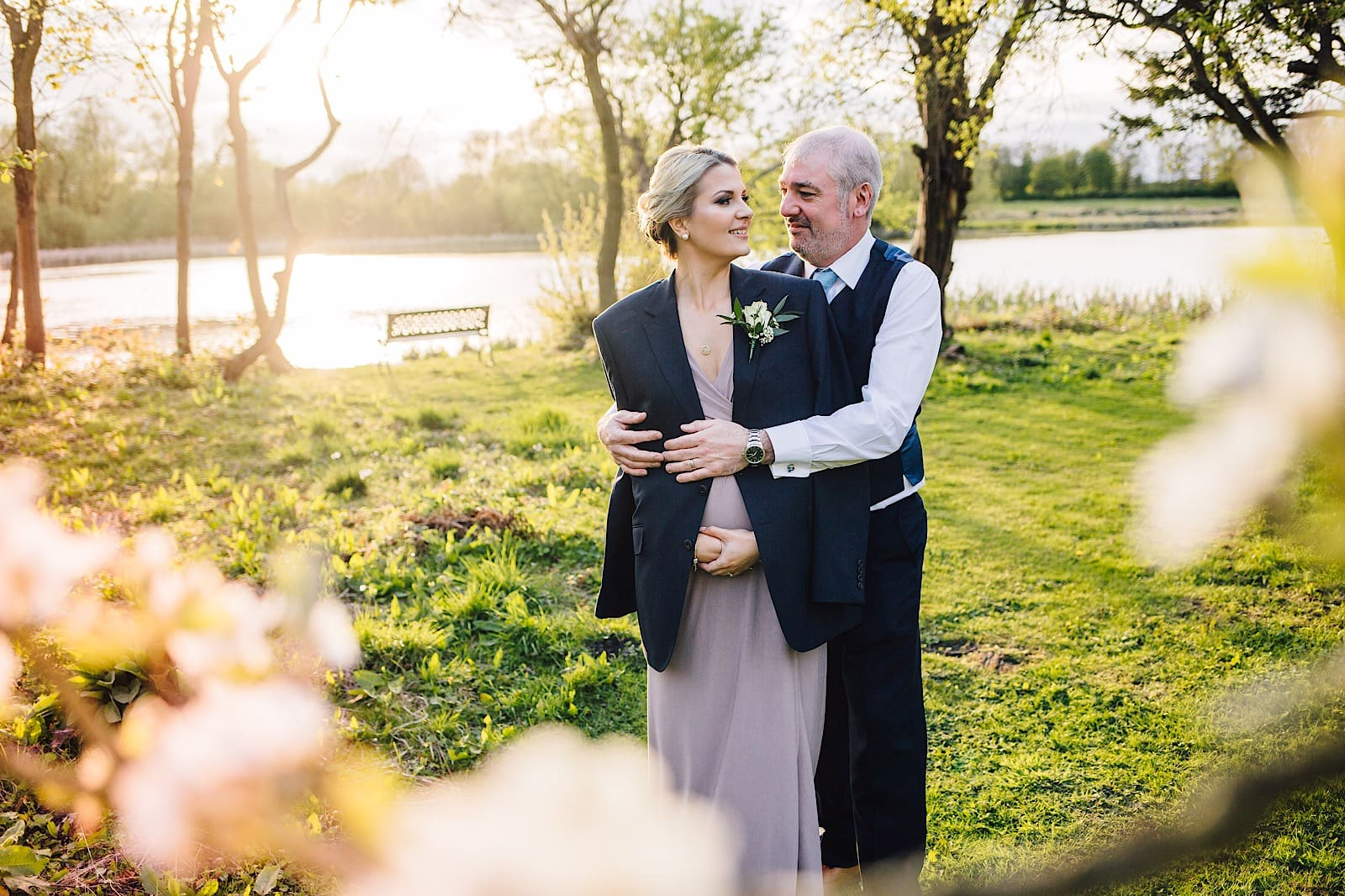 middleton-hall-wedding-photography73