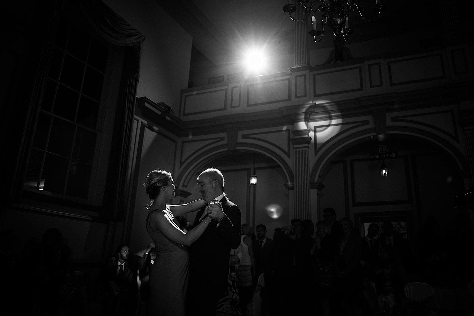 middleton-hall-wedding-photography76
