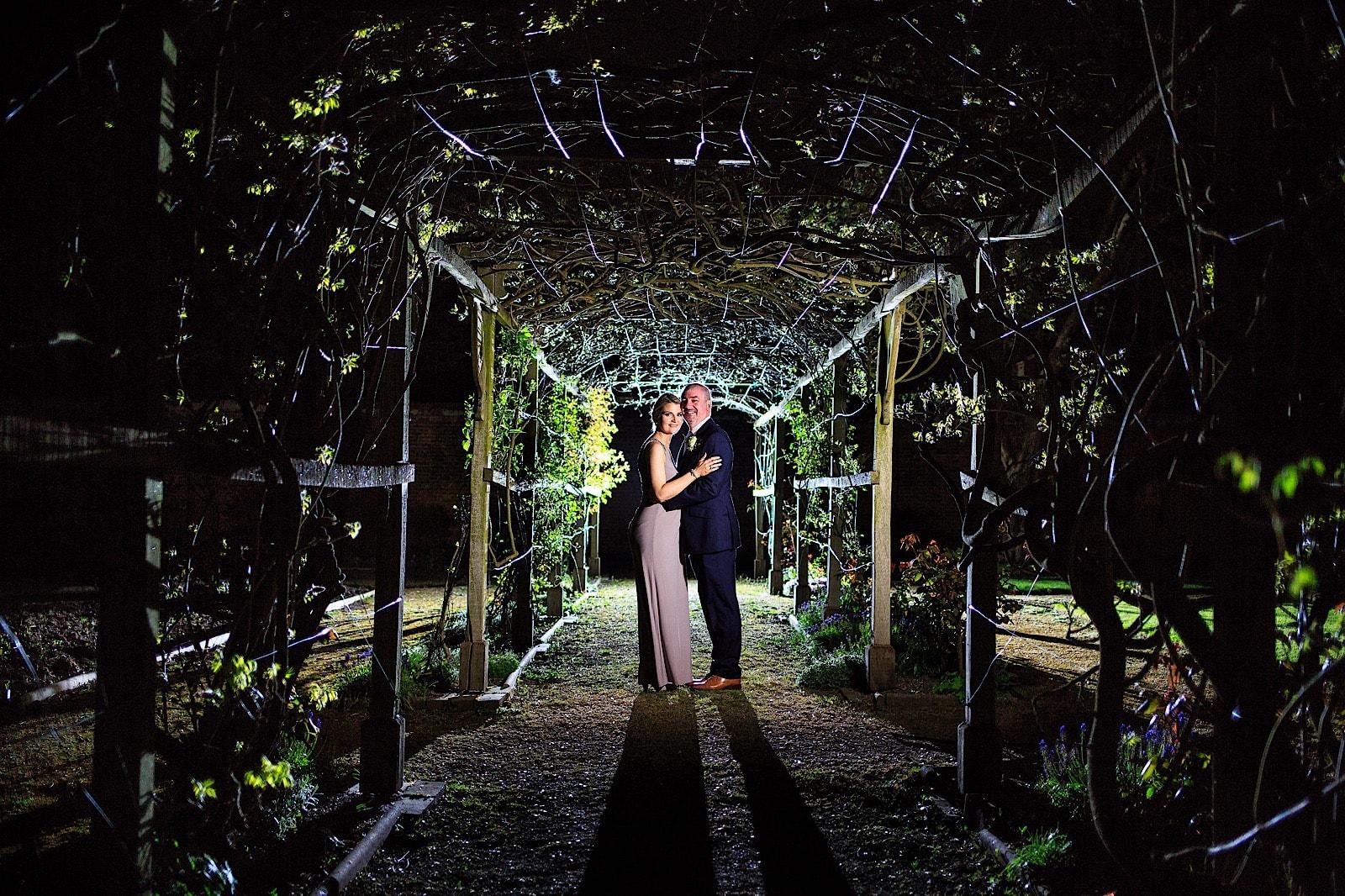 middleton-hall-wedding-photography83