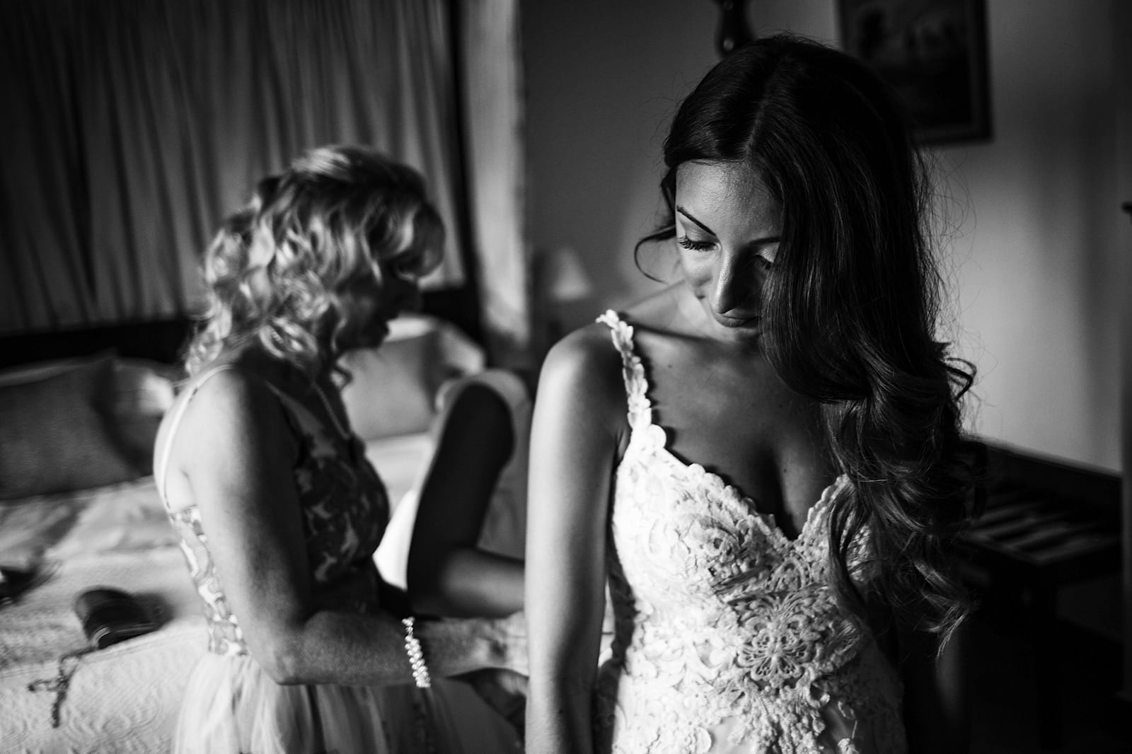 great-fosters-surrey-wedding-photography027