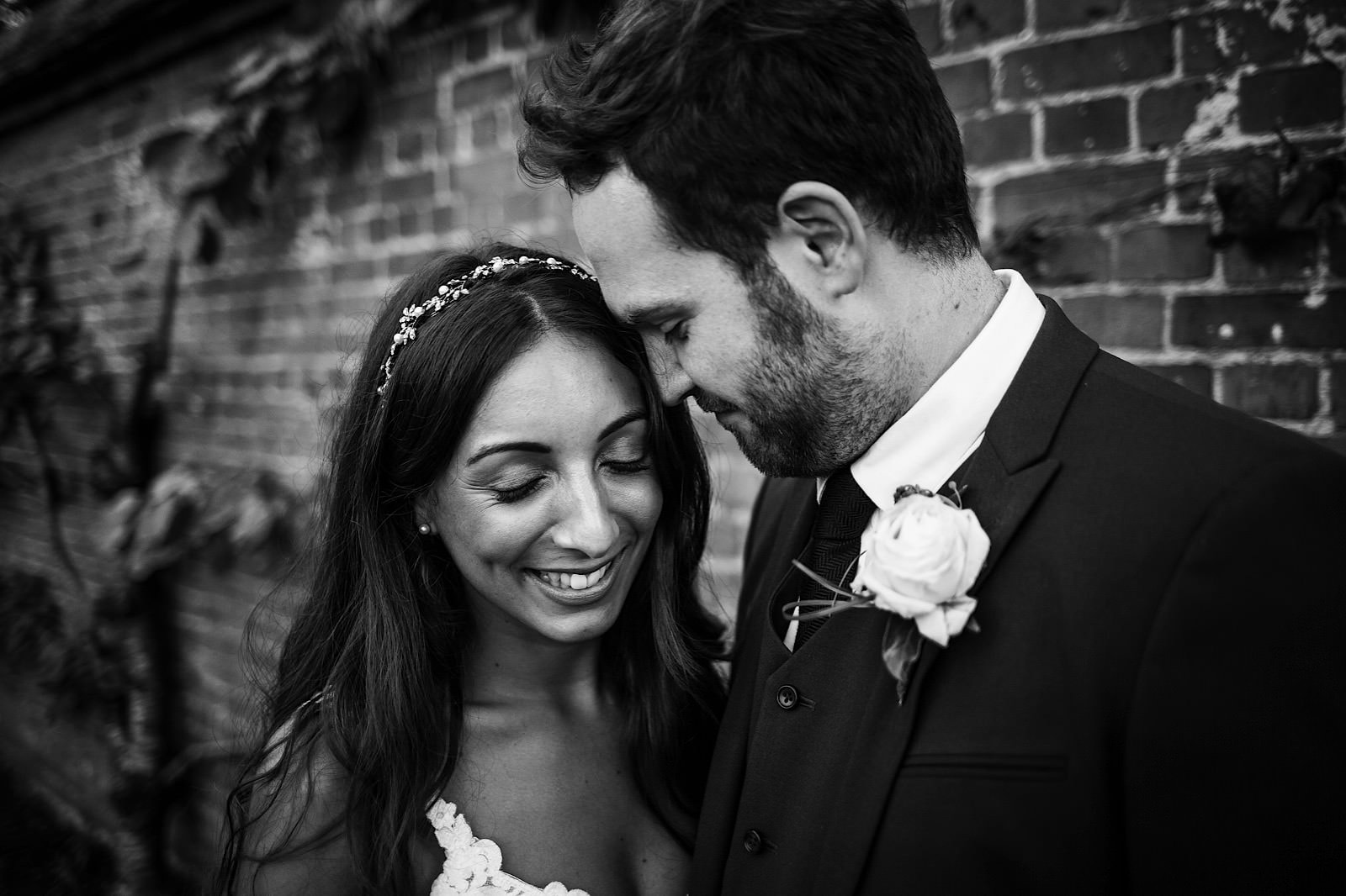 great-fosters-surrey-wedding-photography067