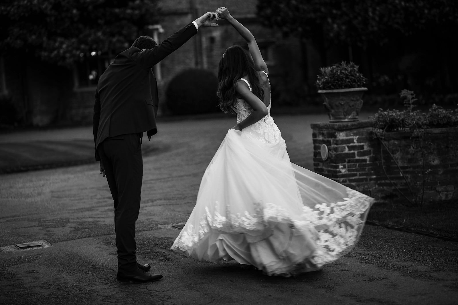 great-fosters-surrey-wedding-photography071