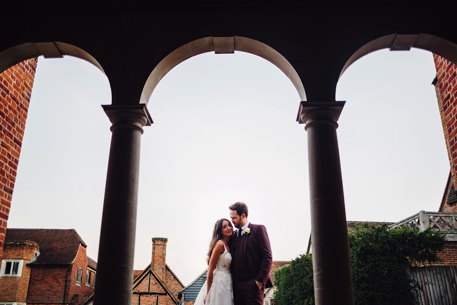 great-fosters-surrey-wedding-photography072