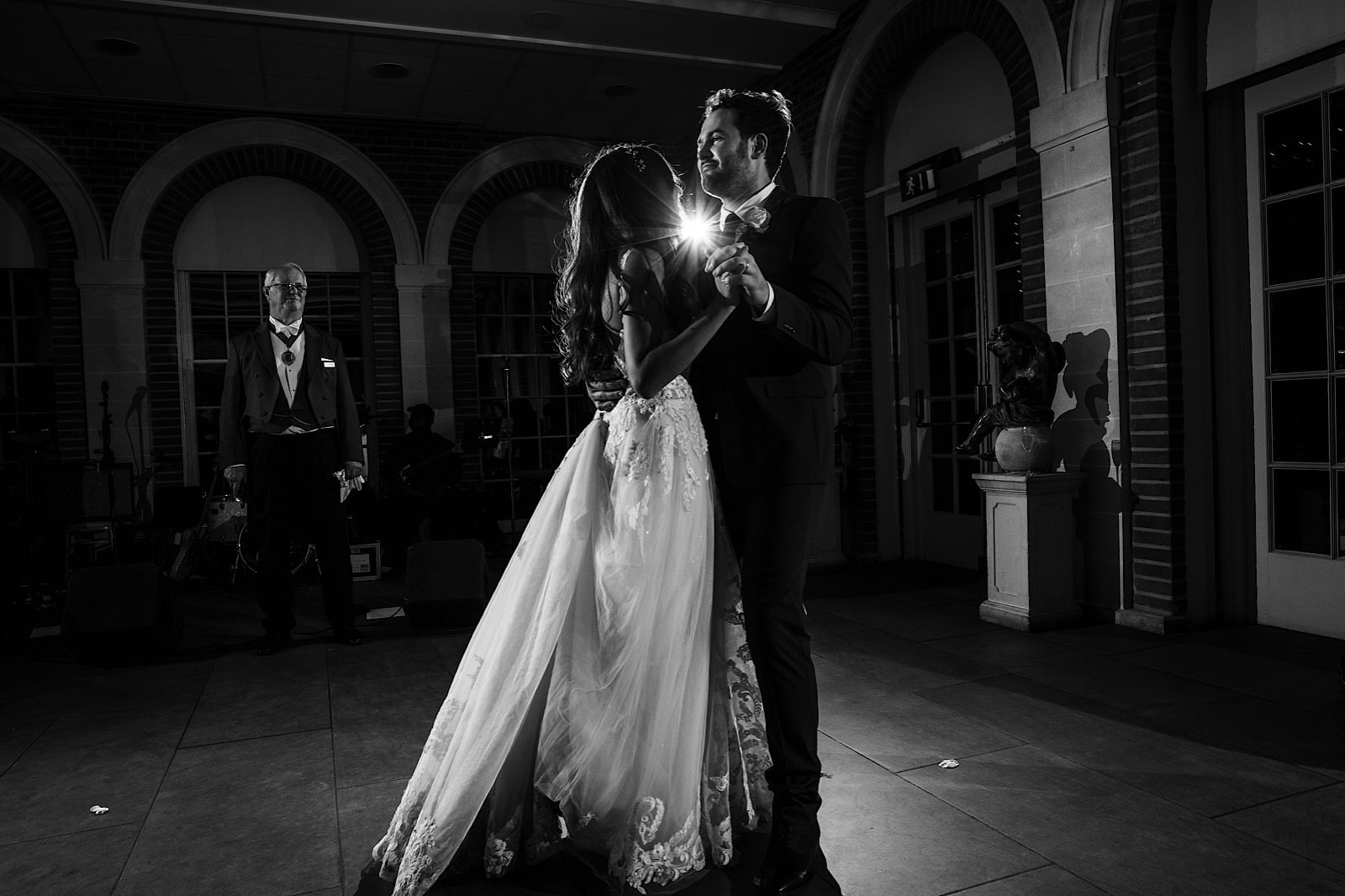 great-fosters-surrey-wedding-photography076