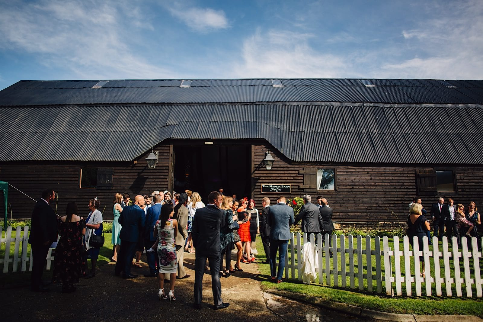 manor-barn-cambridge-wedding-photography037