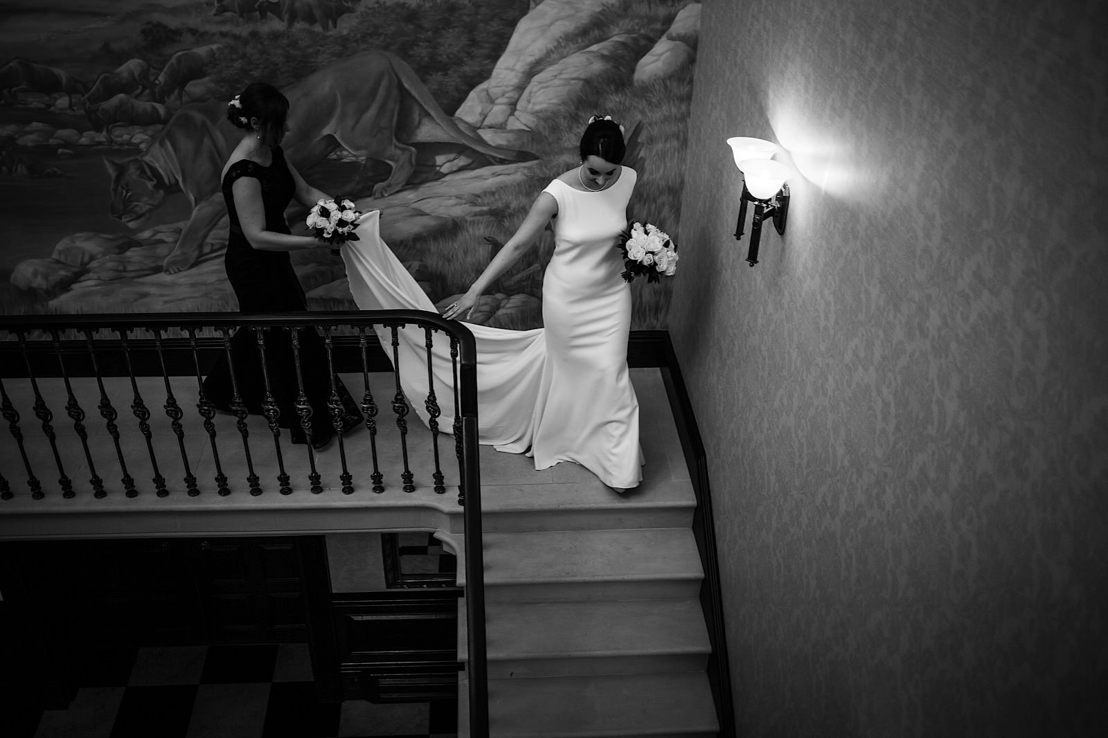 spring-grove-house-wedding-photography17