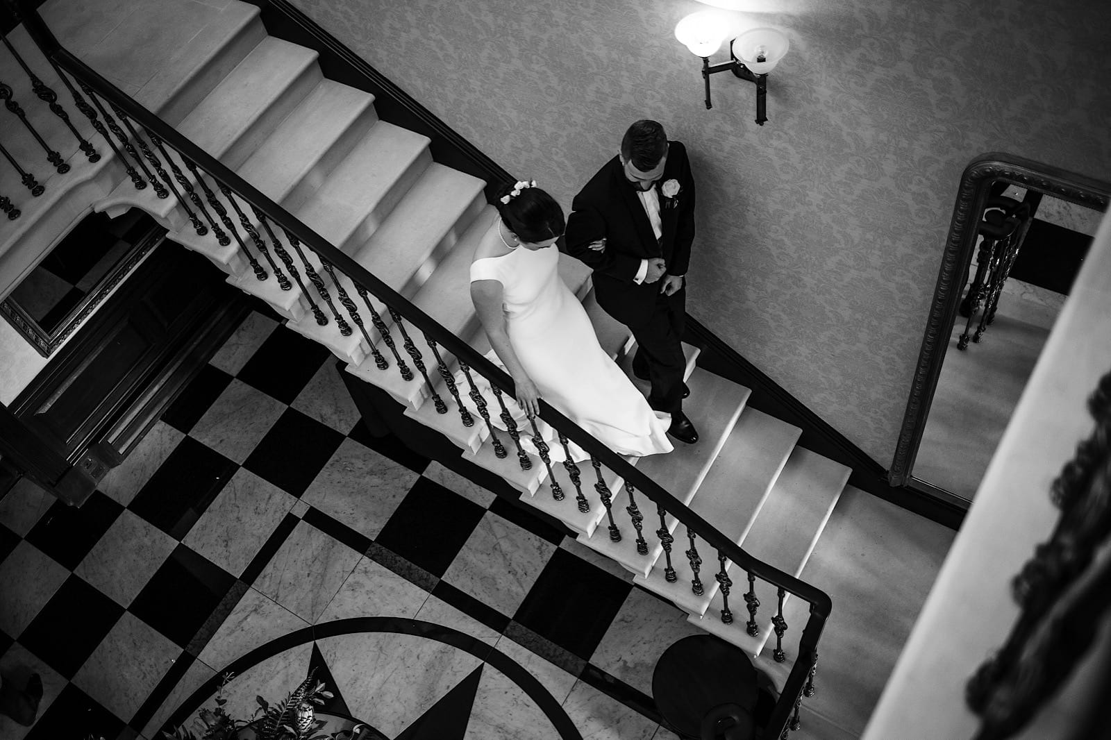spring-grove-house-wedding-photography43