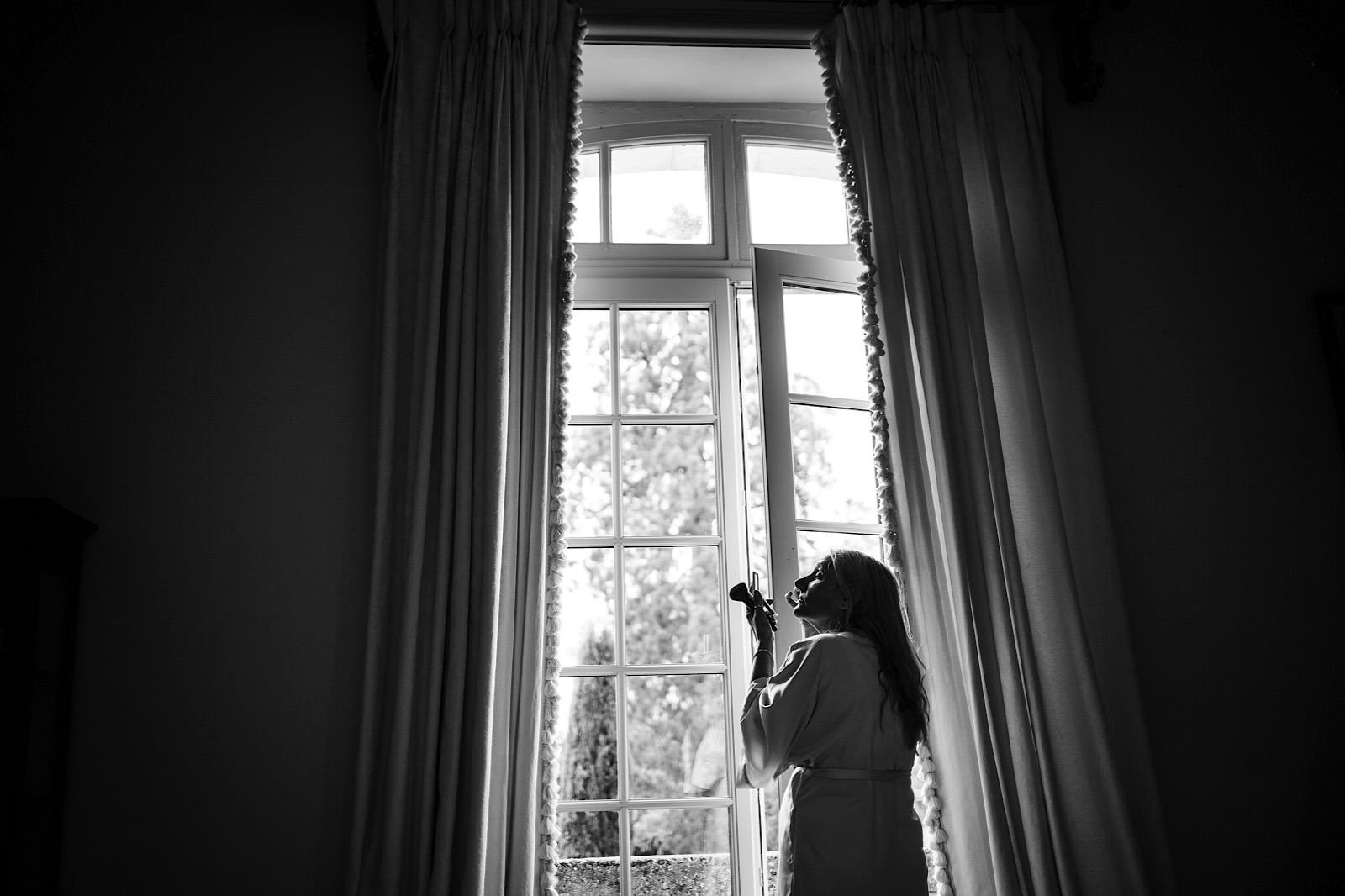 Château-Le-Mas-de-Montet-wedding-photography-0006