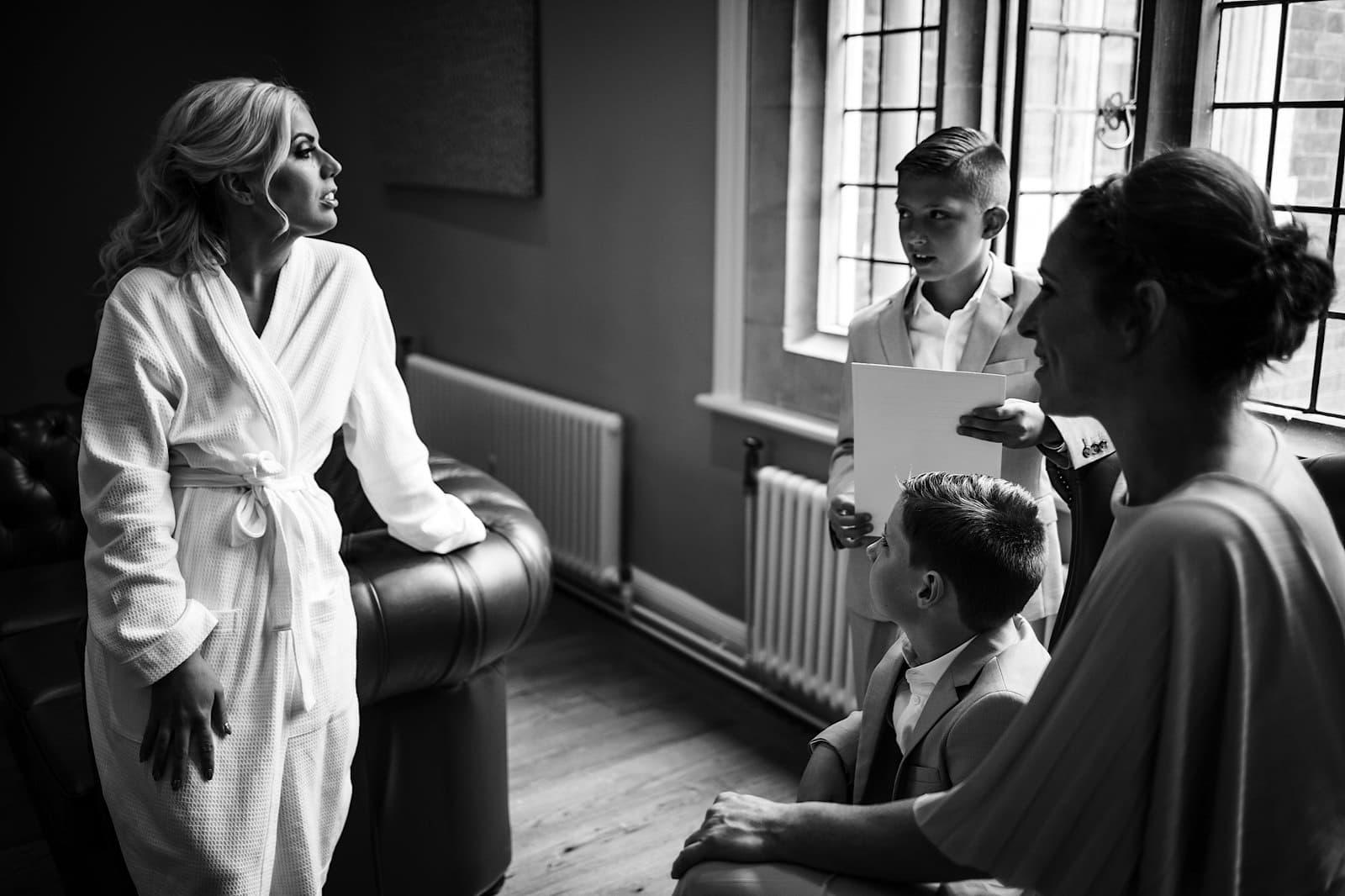 pendrell-hall-wedding-photography-0002