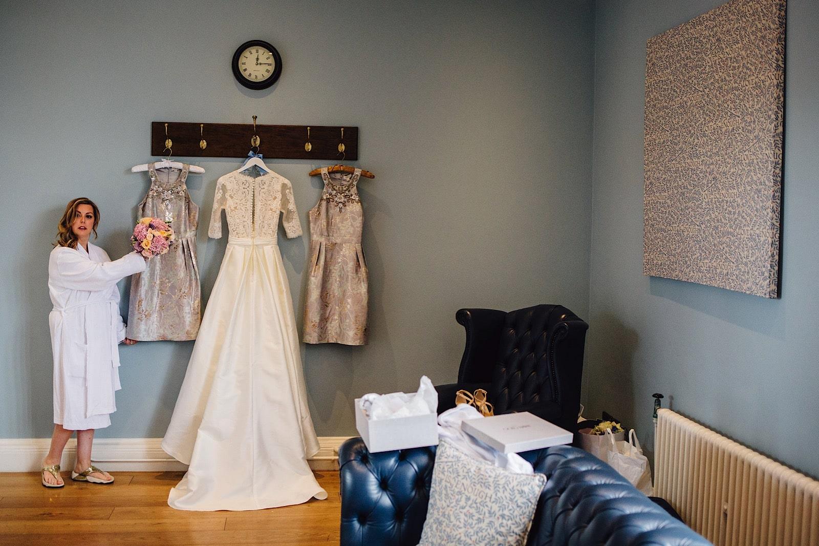 pendrell-hall-wedding-photography-0003