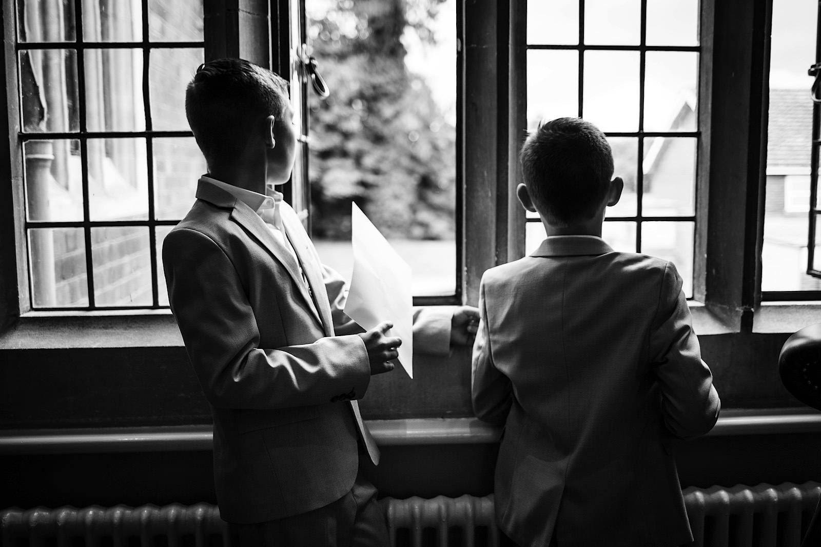 pendrell-hall-wedding-photography-0006