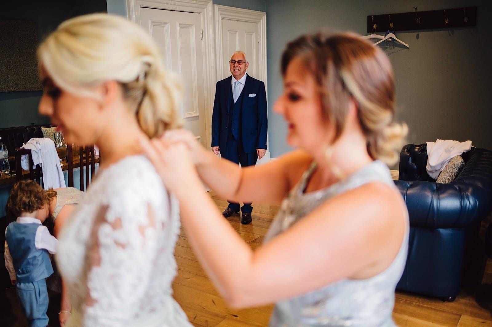 pendrell-hall-wedding-photography-0007