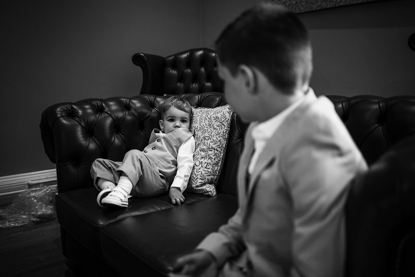 pendrell-hall-wedding-photography-0008