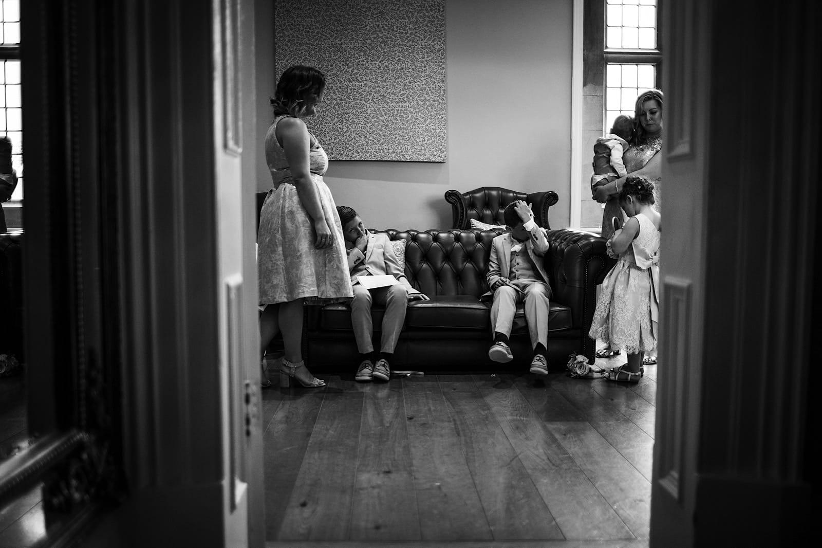 pendrell-hall-wedding-photography-0009