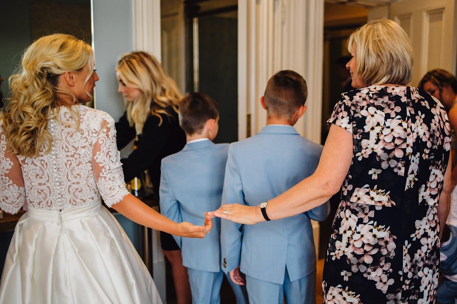 pendrell-hall-wedding-photography-0012