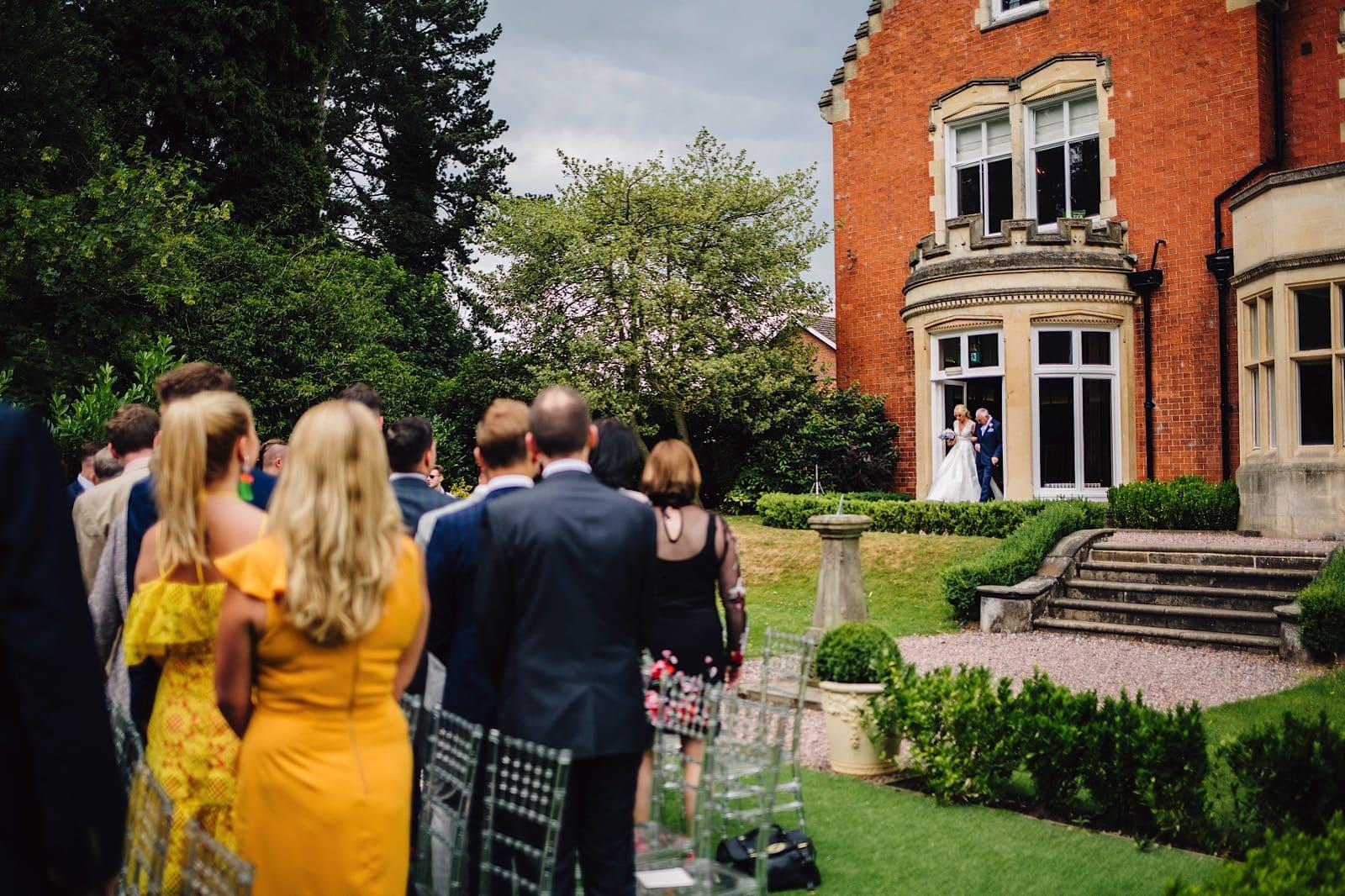 pendrell-hall-wedding-photography-0013