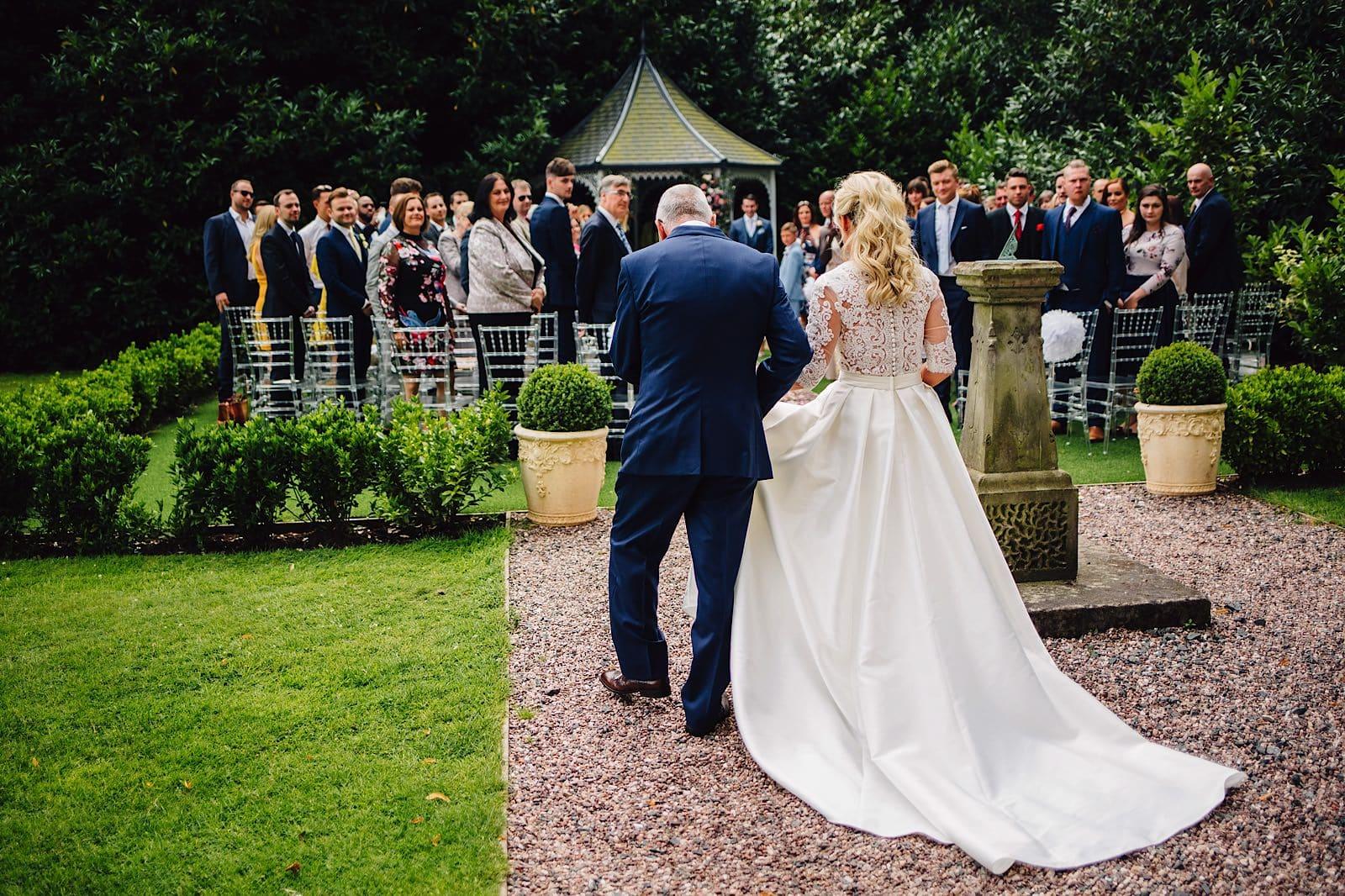 pendrell-hall-wedding-photography-0014