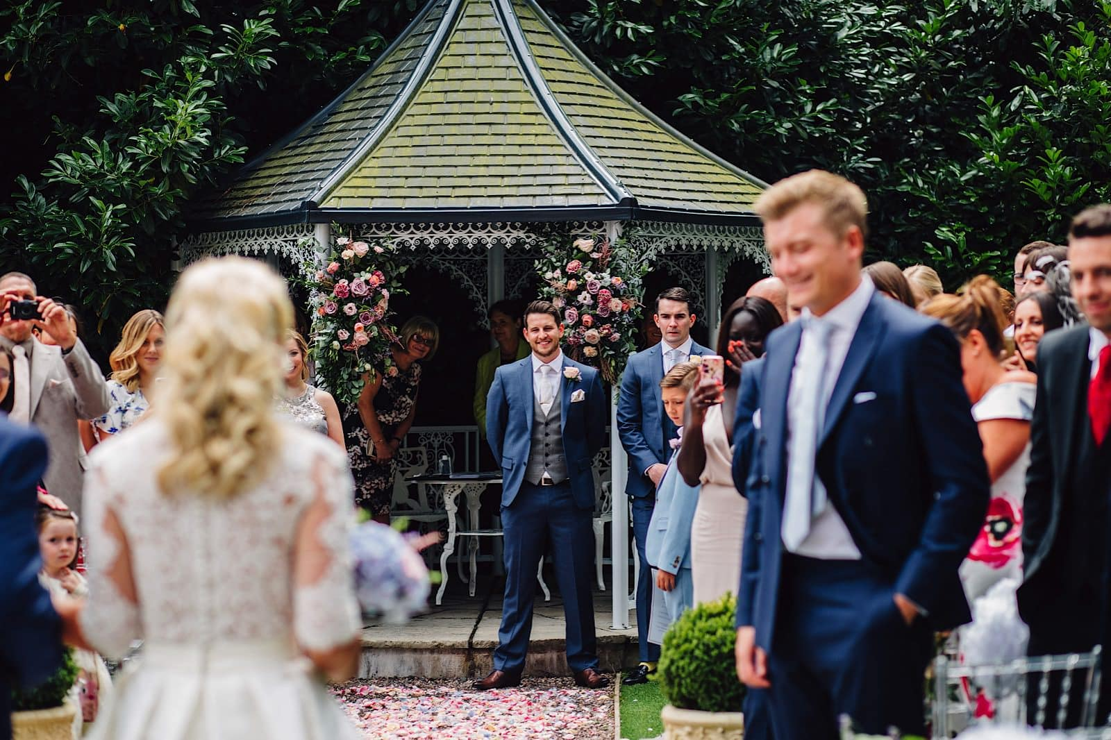 pendrell-hall-wedding-photography-0015