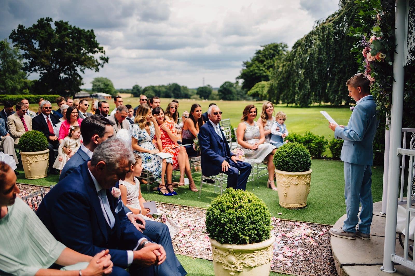 pendrell-hall-wedding-photography-0017