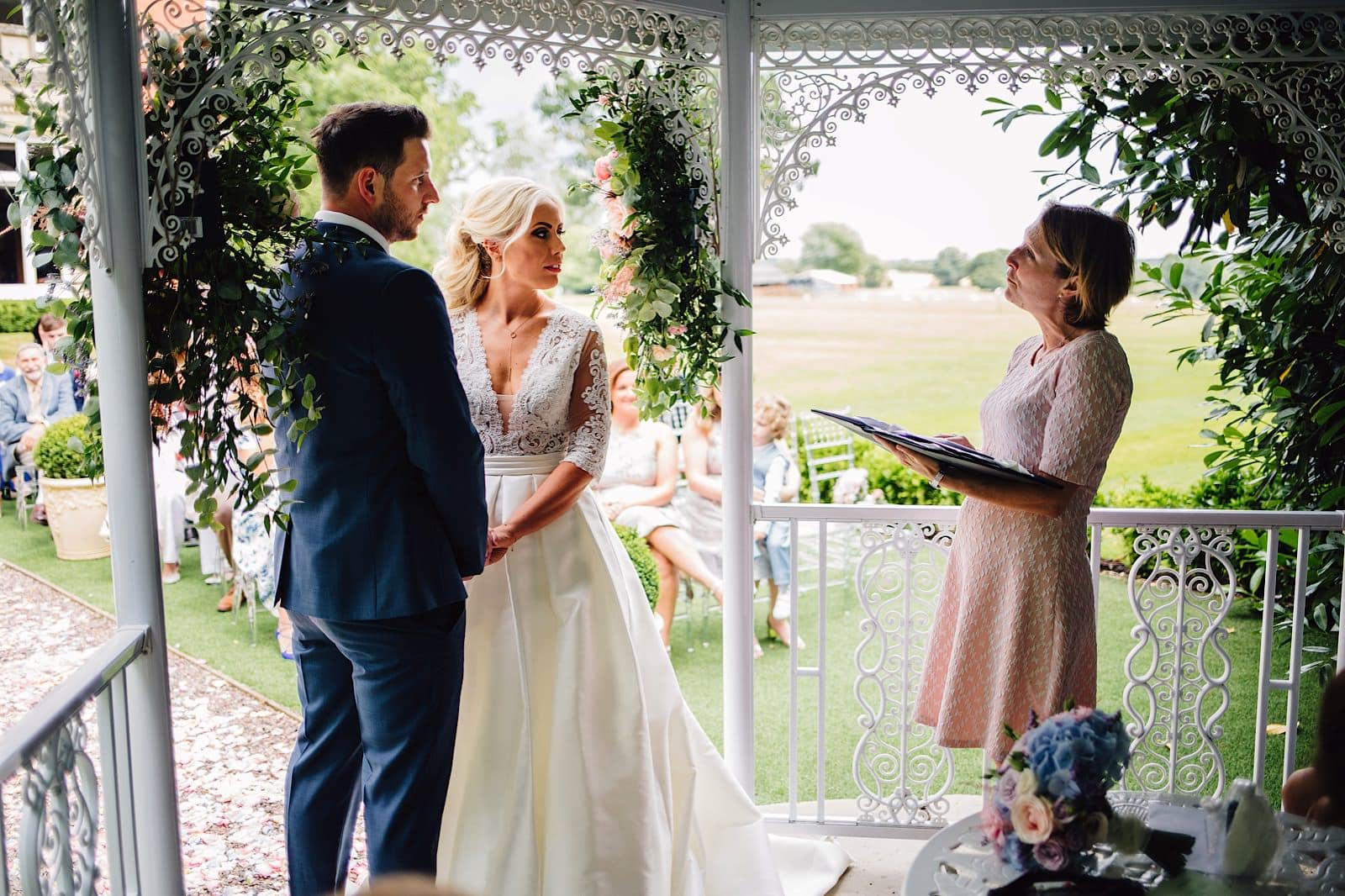 pendrell-hall-wedding-photography-0018
