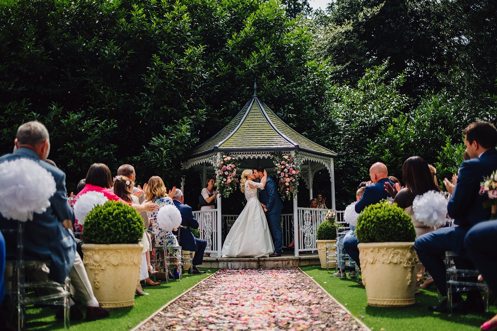 pendrell-hall-wedding-photography-0019
