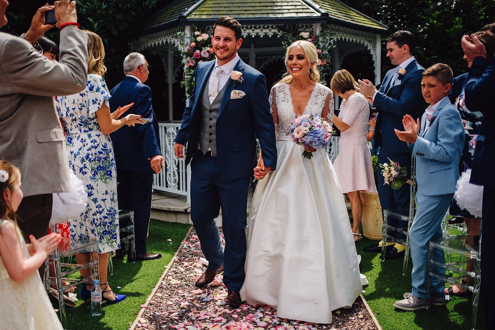 pendrell-hall-wedding-photography-0021