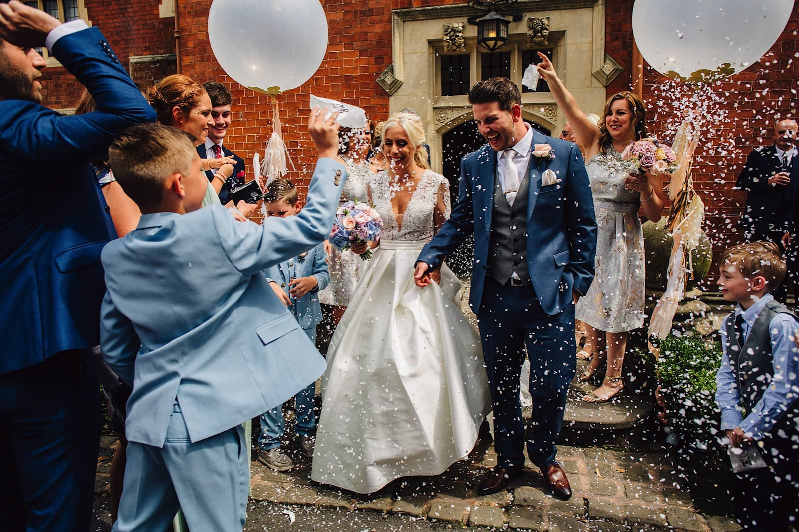 pendrell-hall-wedding-photography-0023