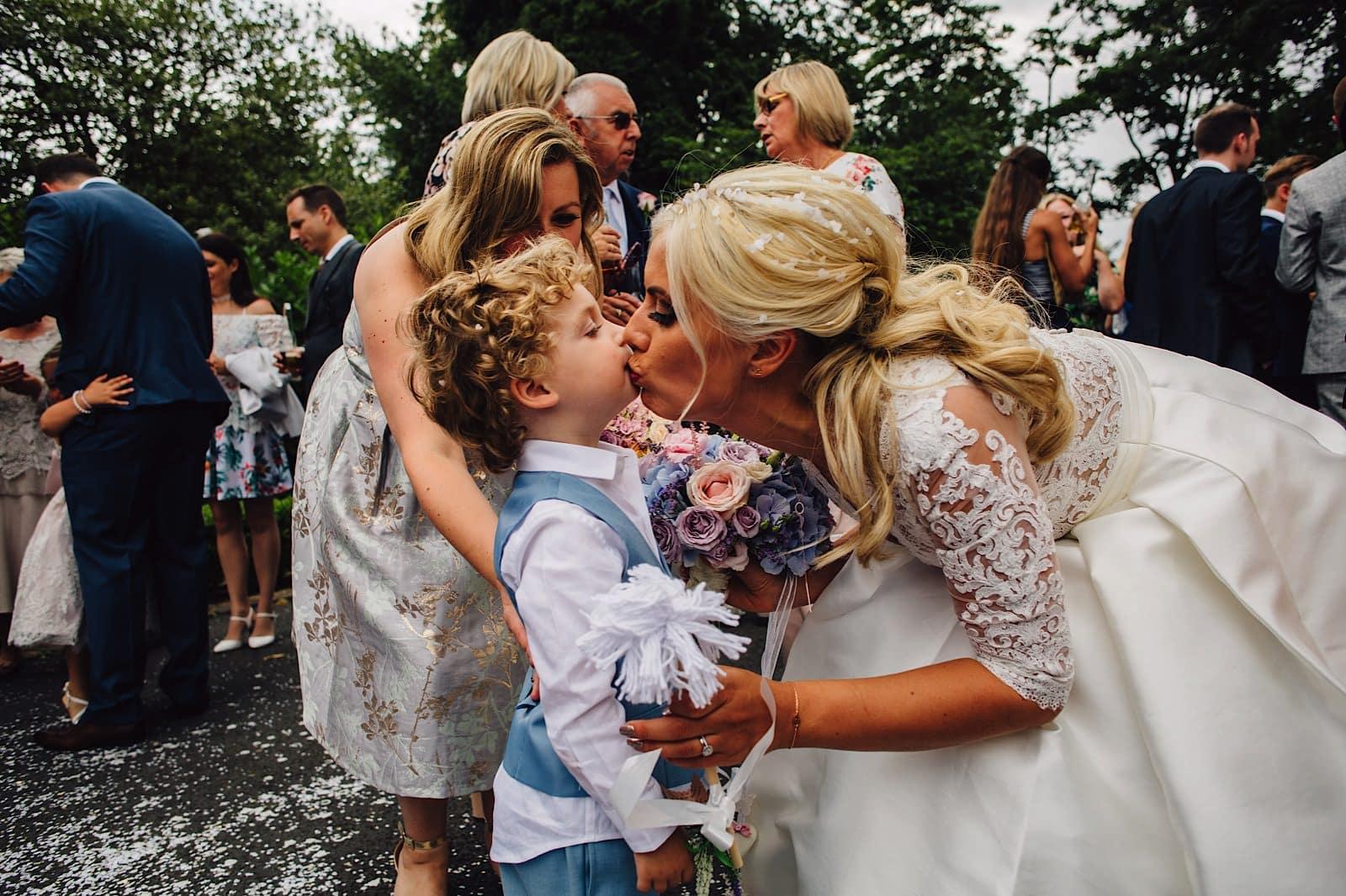 pendrell-hall-wedding-photography-0025